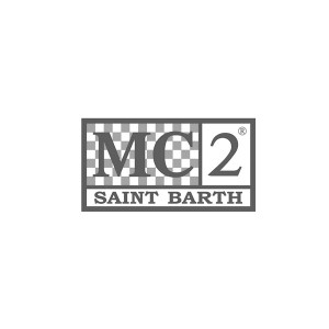 mc2-saint-burth-bn