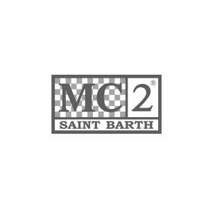 mc2-saint-burth-bn