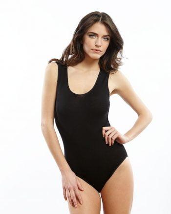 Body donna Oscalito