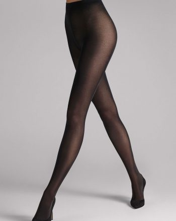 Calze Wolford Satin Opaque 50 Tights