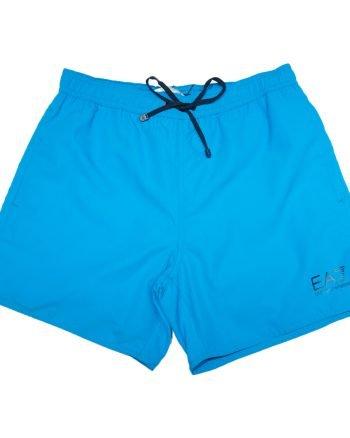 Boxer mare uomo EA7