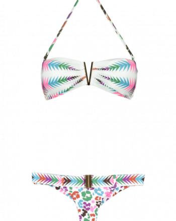 Pin up stars bikini costumi da bagno pin up stars online - Costumi da bagno pin up ...