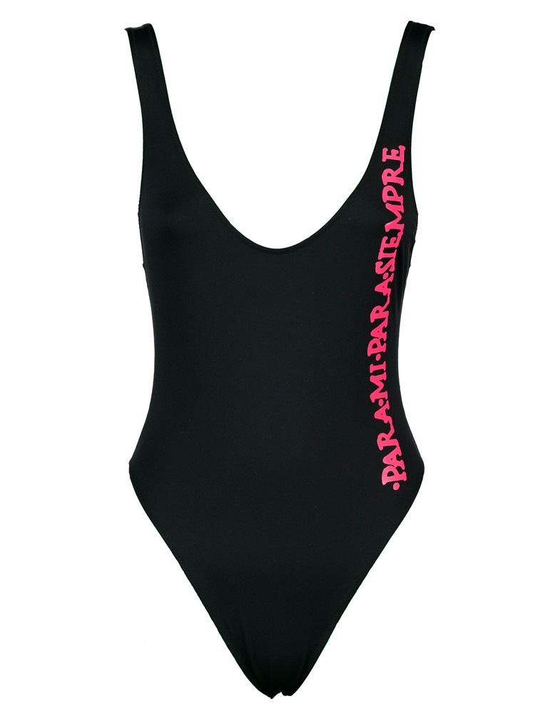 Pin up stars costume intero olimpionico poisson d 39 amour chiara biasi - Costumi da bagno pin up ...