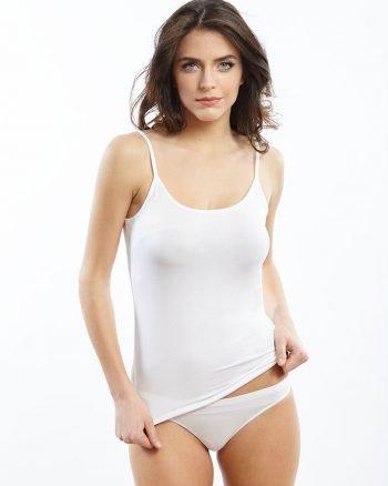 maglia Oscalito donna