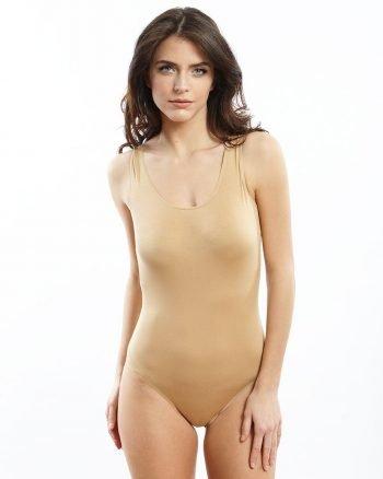 Body Modal Oscalito