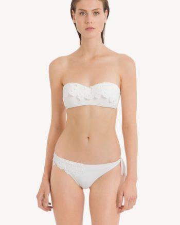 1257d96f3223 Ermanno Scervino Beachwear - Moda Mare e Costumi Scervino Online