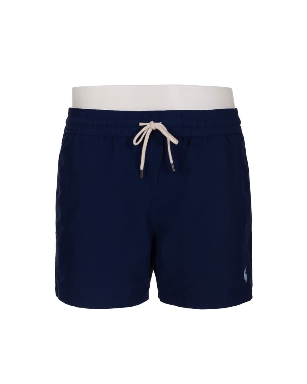 uk availability 11c56 2cdd6 Boxer Mare Uomo Polo Ralph Lauren Holiday Navy