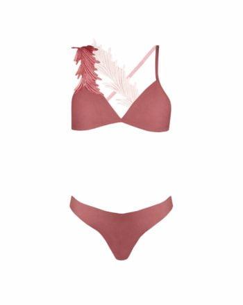Bikini Clara Aestas