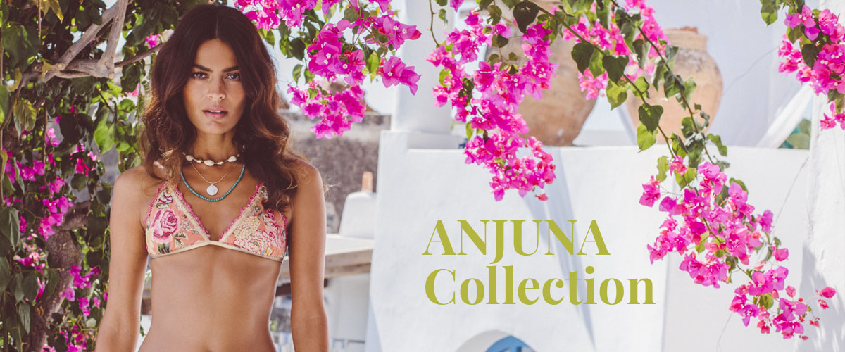 Anjuna Costumi Online 2020