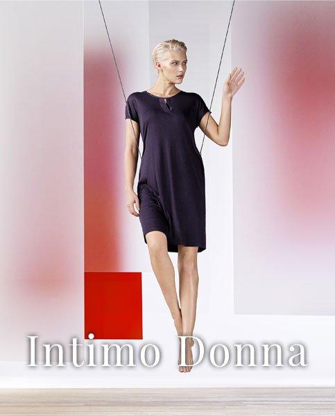 Intimo Donna Online - Cima Boutique